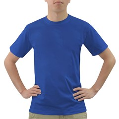 Men s T-shirt (Colored)