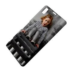 Sony Xperia Z1 L39H Hardshell Case