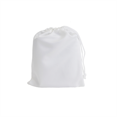 Drawstring Pouch (Medium)