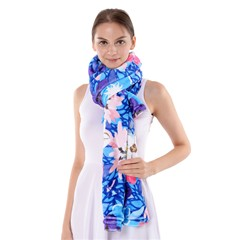 Flano Scarf (Large)