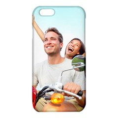 iPhone 6/6S TPU Case