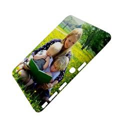 Samsung Galaxy Tab 4 (10.1 ) Hardshell Case