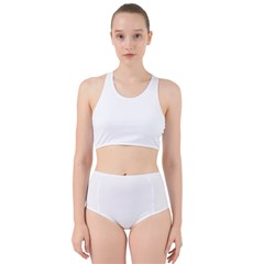 Bikini Swimsuit Spa Swimsuit