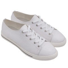 Women s Low Top Canvas Sneakers