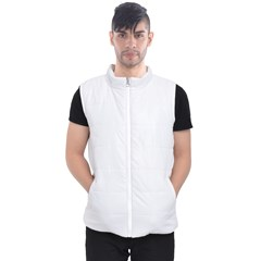 Men s Puffer Vest