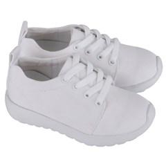 Kids  Lightweight Sports Shoes