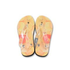 Kid s Flip Flops