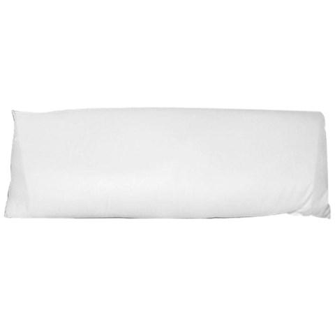 custom body pillow case dakimakura two sides. Black Bedroom Furniture Sets. Home Design Ideas