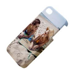 Apple iPhone 4/4S Hardshell Case