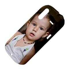 HTC Amaze 4G Hardshell Case