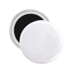 2.25  Button Magnet (100 pack)
