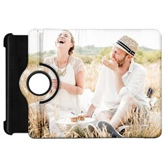 Kindle Fire HD Flip 360 Case