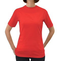 Women s T-shirt (Colored)