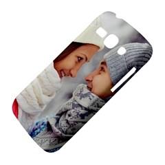 Samsung Galaxy Ace 3 S7272 Hardshell Case