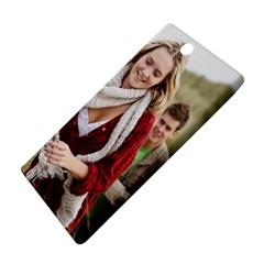 Sony Xperia Z Ultra (XL39H) Hardshell Case