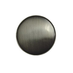 Golf Ball Marker 4 Pack (for Hat Clip)
