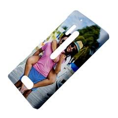 Nokia Lumia 928 Hardshell Case