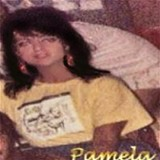 PAMELA SUE GOFORTH