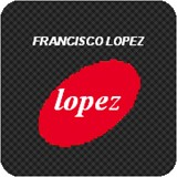 Francisco Lopez