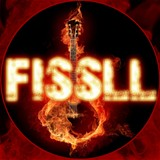 Fissll