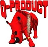Qproduct Well