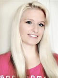 Danielle Christiansen