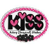 KISS - Kelsey {Inspired} Studios