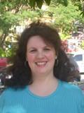 Andrea Tikhomiroff