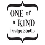 One of a Kind Design Studio