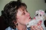 Debbie Allred