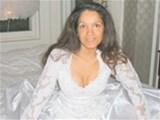 Angela S.A. Jainandunsing
