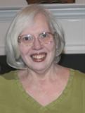 Nettie Grooms