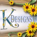 KDesigns