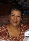 Suzanne Pichardo