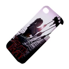 Apple iPhone 4/4S Hardshell Case Right 45