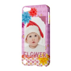 Apple iPod Touch 5 Hardshell Case