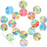 projet gala 2 - Folding Umbrella