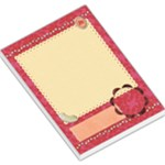 Memopad M for Mom - Large Memo Pads