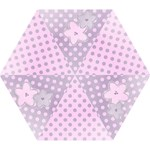 umbrella - Mini Folding Umbrella