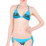 Key West Power Cruise Bikini 4 - Bikini Set