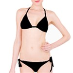 Bikini - Mrs JonesII - Bikini Set