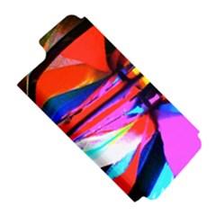 Apple iPhone 5 Hardshell Case (PC+Silicone)