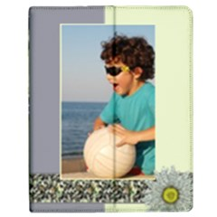 Apple iPad Mini Flip Case