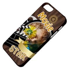 Apple iPhone 5 Classic Hardshell Case