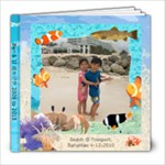 9-16-2015 - 8x8 Photo Book (39 pages)