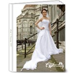 Florence_kiki - 8x10 Deluxe Photo Book (20 pages)