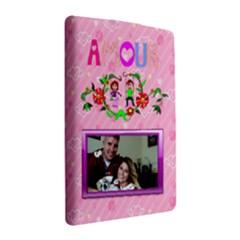Kindle 4 Hardshell Case