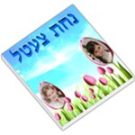 Naches ntb - Small Memo Pads
