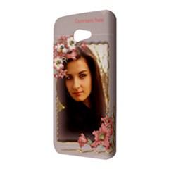 HTC Butterfly S/HTC 9060 Hardshell Case