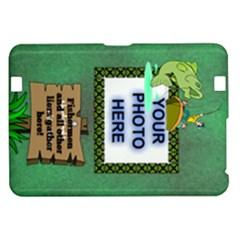Kindle Fire HD 8.9  Hardshell Case